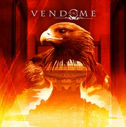 Place Vendome (Michael Kiske) - Place Vendome