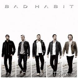 Bad Habit - Timeless - The Album