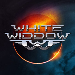 WHITE WIDDOW - Review