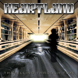 Heartland - best of - Travelling Through Time