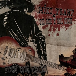 mike_tramp_stand_your_ground