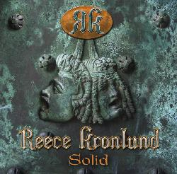 Reece Kronlund - Solid