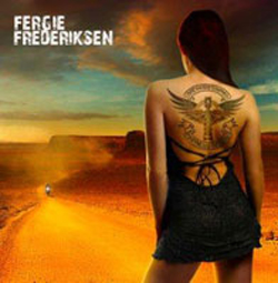 fergiefrederiksen-happinessistheroad