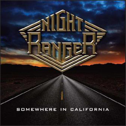 night_ranger_somewhere_in_california
