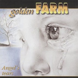 golden Farm -Angel's Tears