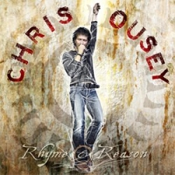 chris_ousey_rhyme_reason
