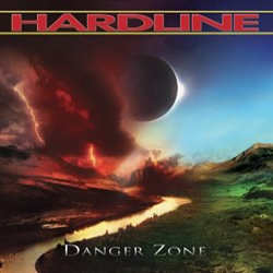 hardline danger zone review