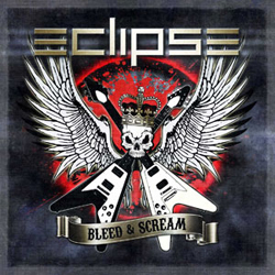 eclipse-bleedandscream