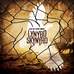 Lynyrd-Skynyrd-Last-Of-A-Dying-Breed