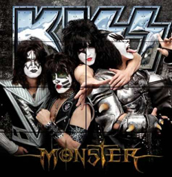 kissmonsteralbum