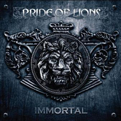 pride_of_lions_-_immortal