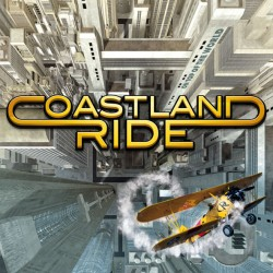Coastland_Ride_On_Top