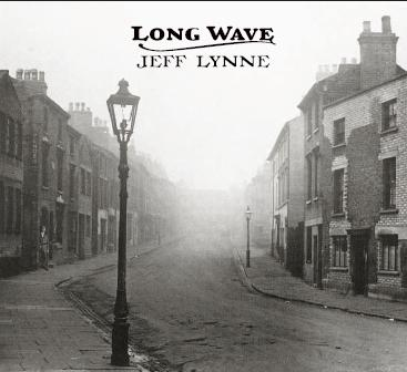 jeff_lynne_-_long_wave