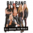 Bai Bang &#8211; All Around The World &#8211; Recensione