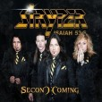 Stryper &#8211; Second Coming &#8211; Recensione