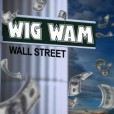Wig Wam &#8211; Wall Street &#8211; Recensione