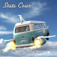 State Cows – The Second One – Recensione