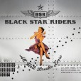 Black Star Riders –  All Hell Breaks Loose – Recensione