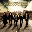 Voodoo Circle – More Than One Way Home – recensione