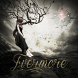 Lost Weekend – Evermore – Recensione