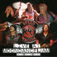 REO Speedwagon – Live At Moondance Jam – Recensione