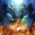 Stryper – No More Hell To Pay – Recensione