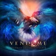 Place Vendome – Thunder In The Distance – Recensione