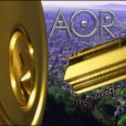 AOR – The Secrets of L.A. – recensione