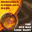 Berggren Kerslake Band – The Sun Has Gone Hazy – Recensione