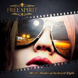Free Spirit – All The Shades of Darkened Light – recensione