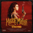 Miracle Master – Tattooed Woman – Recensione