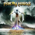 Pretty Maids – Louder Than Ever – Recensione