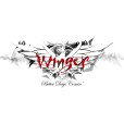Winger – Better Days Comin' – Recensione