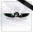 Frontiers Rock Festival, official compilation – recensione