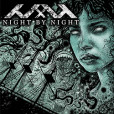 Night by Night – NxN – recensione