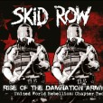 Skid Row – United World Rebellion: Chapter Two – Recensione
