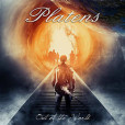 Platens – Out of the World – recensione