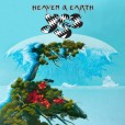 Yes – Heaven & Earth – Recensione