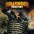 Hollywood Monsters – Big Trouble – Recensione