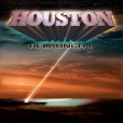 Houston – Relaunch II – recensione