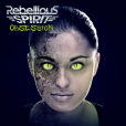 Rebellious Spirit – Obsession – Recensione