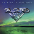 220 Volt – Walking In Starlight – Recensione