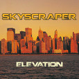 Skyscraper – Elevation – recensione