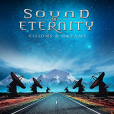 Sound of Eternity – Visions & Dreams – recensione