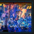 Work Of Art – Framework – recensione