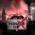 House of X – House of X – Recensione