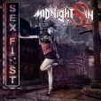 Midnight Sin – Sex First – Recensione