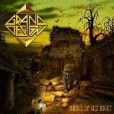 Grand Design – Thrill Of The Night – recensione