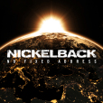 Nickelback – No Fixed Address – Recensioni