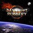 Daylight Robbery – Falling Back To Earth – Recensione